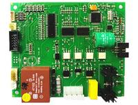 SMT/DIP OEM/ODM PCB/PCBA provide printed circuit board pcb assembly sevice