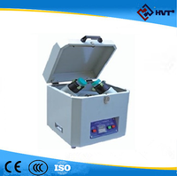 Full Automatic Solder Paste Mixer   ST200A