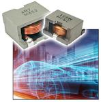 New Yorker Electronics to supply new Sumida SMD Automotive Power Inductors