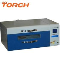 Profitable Batch Reflow Oven win7 Operating System T200C+
