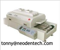 New Cheap and Automatic Reflow Oven  SMT Machine T-960