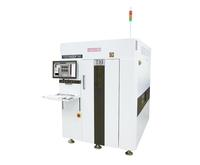 TR7600F3D - 3D CT X-ray Inspection