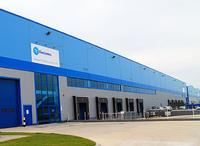 TT Electronics-IMS Global Manufacturing Facilities.