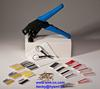 Tape Splicer Kit