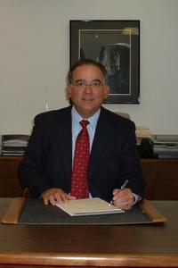 Frank Medina, Technica, U.S.A