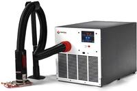 New Series of Benchtop IC Temperature Test Systems
