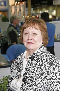 Sue DeLadi, President of Tonka Electronics.