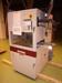 Pillarhouse Topaz E-300 Selective Soldering Machine