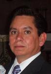 Angel Romero joins the company's sales team in Matamoros and Reynosa, Mexico.