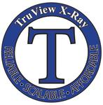Truview 10 Software