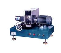 Tungsten Steel Balde Grinding Machine