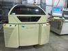 Speedline UltraFlex 3000 Screen Printer