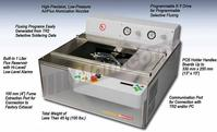 Manncorp ULTIMA SP Bench-Top Selective Fluxing Machine