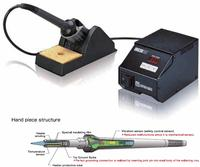 UNICON Lead-free Soldering Stations