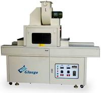 UV Curing Machine UVC-602