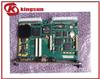Universal Instruments GSM Vision Board 630H