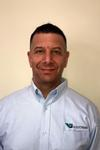 Dan Weitzman is the new Global Sales Manager.