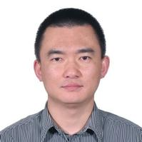 Leo Zou, VJ Electronix's new South China Applications Engineer