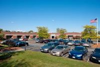 VJ Electronix Moves to Centrally Located Facility in Chelmsford, MA.
