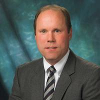 Donald Naugler,  General Manager at VJ Electronix.