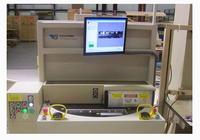 Custom X-ray Inspection Solutions