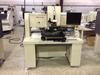 VJ Electronix Summit 1800 Rework Station