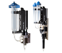 Vortik Progressive Cavity Pump Solutions