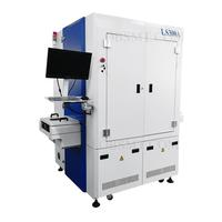 PCB Vertical curing oven