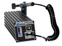 ADJUST-A-VAC Elite (AV-5000-MW8).