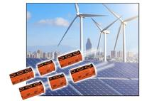 New Yorker Electronics to Distribute Seven Vishay ENYCAP electrical double-layer energy storage capacitors (ENYCAP) in new Smaller Case Sizes