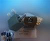MPM Wiping mechanism new cylinder(