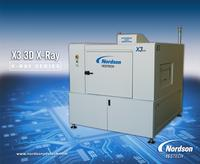 X3 3D X-Ray - Automated In-line X-Ray Inspection System