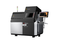 X-ray Inspection System X7600