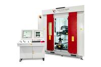 XRH222 Universal X-ray inspection cabinet