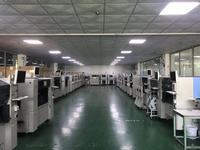 siemens smt machine