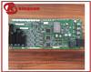 Yamaha YG100R I/O Head servo board as