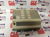PM152 3BSE003643R1 | ABB | New In stock