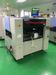 Yamaha YV100  SMT machine