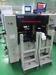 Yamaha YV100XGP chip mounter