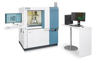 Cheetah EVO PLUS Scalable X-ray Inspection System.