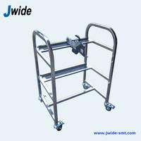 Yamaha SMT Feeder trolley