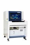 Automatic Optical Inspection(AOI)   VCTA- Z5 Off-Line