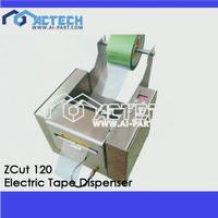 ZCut 120 Electric Tape Dispenser