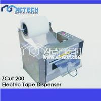 ZCut 200 Electric Tape Dispenser