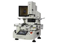 ZM-R6200 Semi-automatic Rework Station