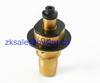 HIGH QUALITY SMT JUKI NOZZLE 2