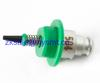 HIGH QUALITY SMT JUKI NOZZLE 5