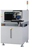 aSPIre3 3D In-line Solder Paste Inspection System