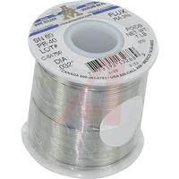 RA (Rosin Activated) Cored Wire