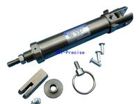 k87-m2381-000,yamaha cl feeder air cylinder